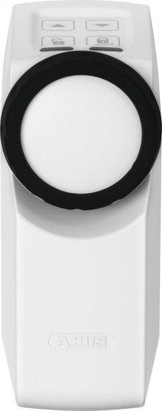 Funk-Türschlossantrieb HomeTec Pro CFA3000 weiß