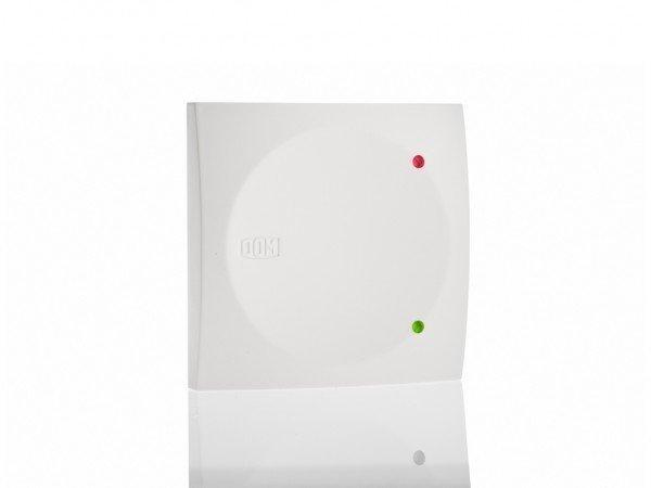 ELS AccessManager Compact V7