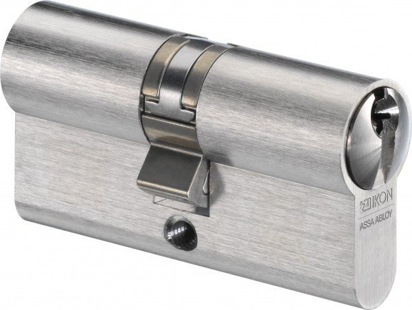 Profilzylinder - Doppelzylinder Z531 IKON SK6/VRS