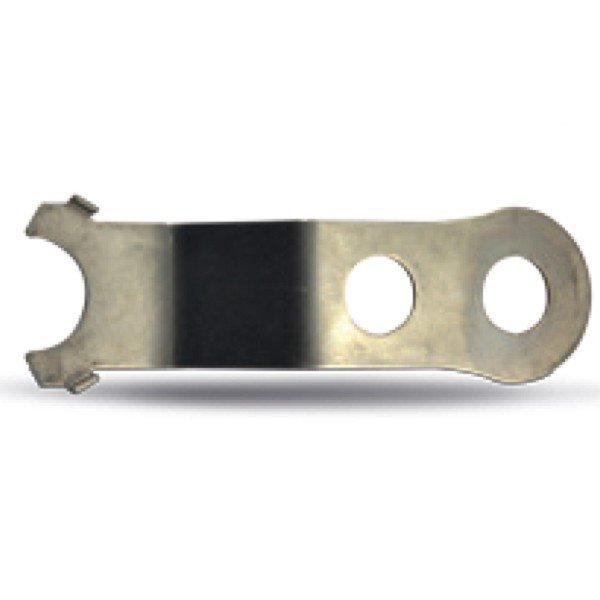 Knaufwerkzeug für ENiQ und ELS Zylinder