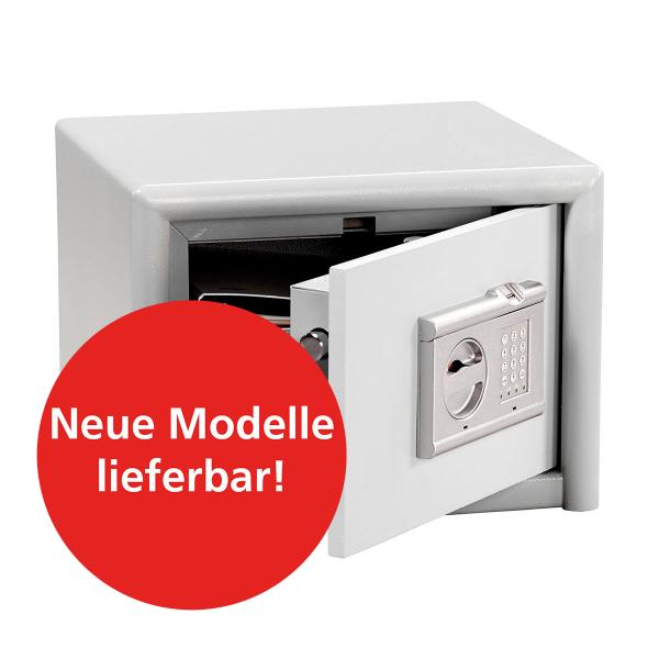 Burgwächter Combi Line - Neue Modelle