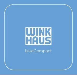 blueCompact-App-1_600x600