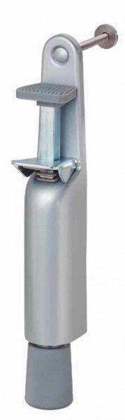 Türfeststeller KWS 1030(Hub 30 mm)
