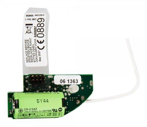 10-Jahres-Funkmodul Ei600MRF