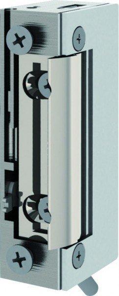 Wassergeschützter Türöffner 148WR