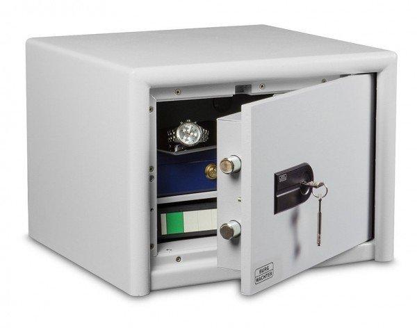 Tresor Dual-Safe DS 425 K Mechanikschloss Burgwächter