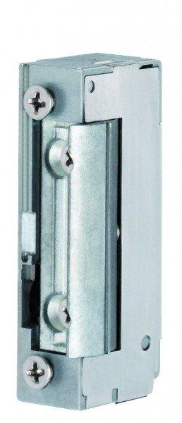 Türöffner Modell effeff 11805 mit Freilaufdiode