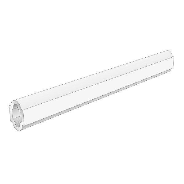 Profil (4) 100 cm für WinProtec Sicherheitsgitter