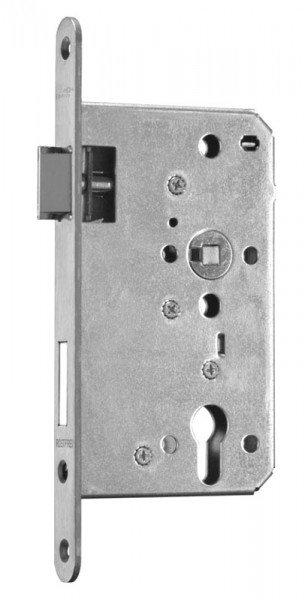 BMH 300 Objekt- Einsteckschloss Klasse 3