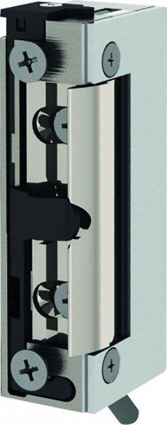 Wassergeschützter Türöffner Modell effeff 138WR