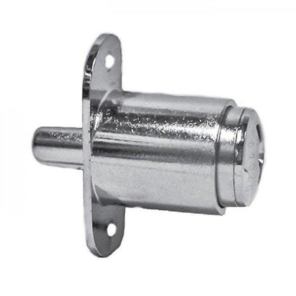 Druckzylinder MLM 0795 - Ø 21 mm - PRESTIGE Zylinder
