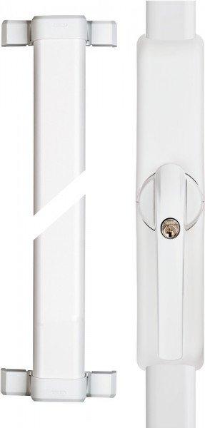 HomeTec Pro FSA3550 Funk-Fensterantrieb weiß
