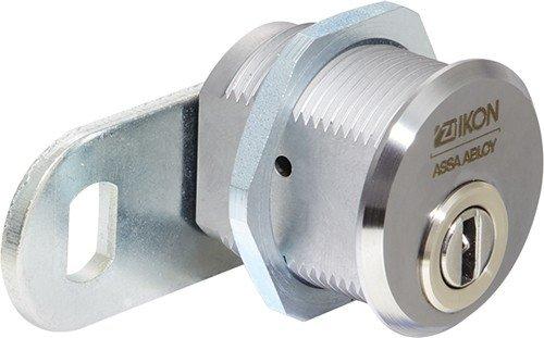 Schließhebelzylinder N320 eCLIQ