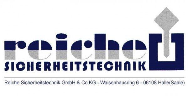 Logo-Reiche-ST-GmbHtiYi4KGVznIJu