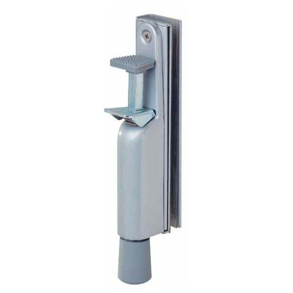 Türfeststeller KWS 1132 Hub 30 mm