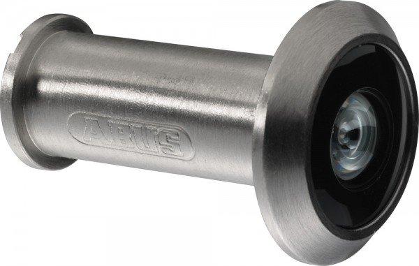 Türspion 2200, Weitwinkeloptik ca. 180°, Türstärke 35 bis 53 mm