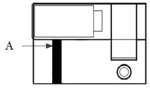 Kaba experT pluS - Standardzylinder Ausführung