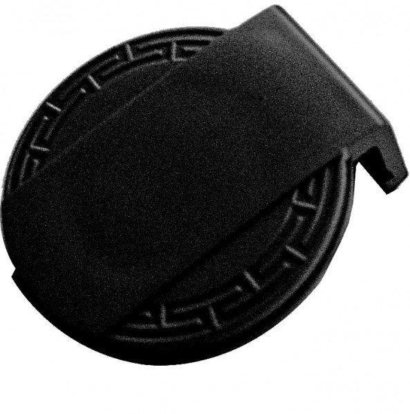 Batteriedeckel für VERSO CLIQ Schlüssel