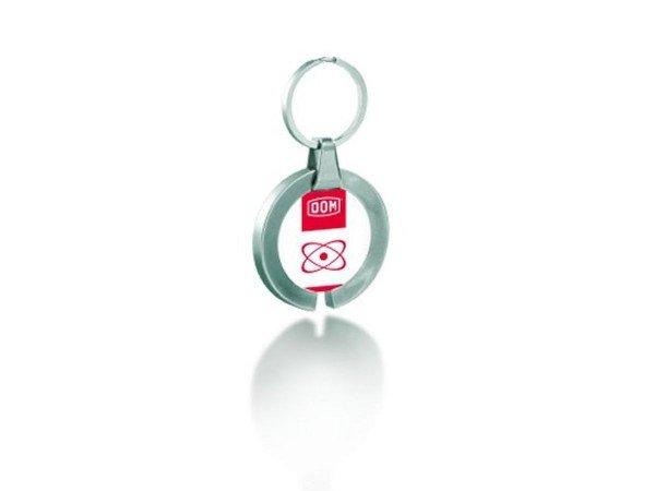 ELS Premium-Tac Passiv Transponder