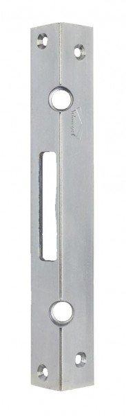 Sicherheits- Winkelschließblech 006/700 200x25x25x3 mm