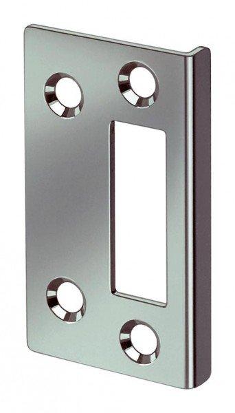 Schließblech für nach außen öffnende Türen - IKON 1938,VAR=1475173