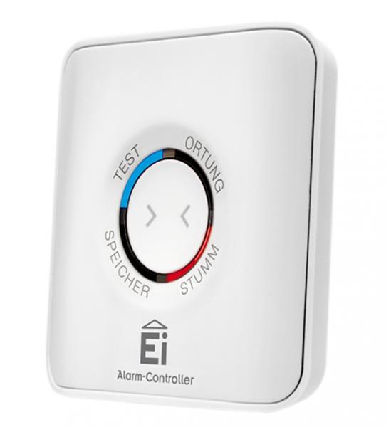 Ei450 Alarm-Controller Universal-Fernbedienung