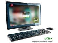 ENiQ Access Management Software - Offline