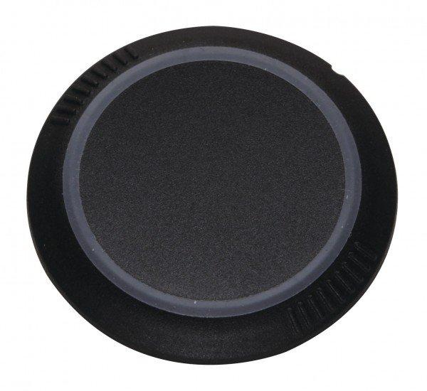 Batteriedeckel für eCLIQ Schlüssel