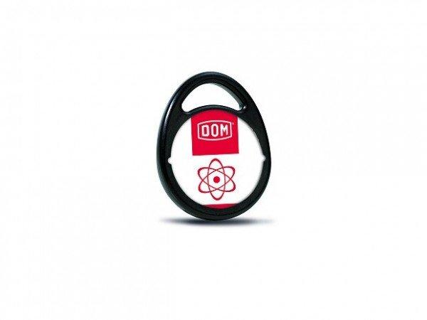 ENiQ Standard-Tac Passiv Transponder