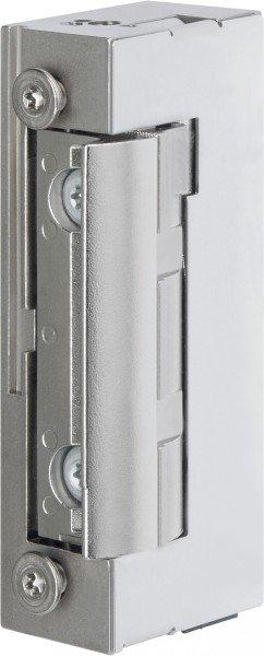 Elektro-Türöffner für Feuerschutztüren Modell 118F