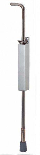 Türfeststeller KWS 1048 Hub 250 mm
