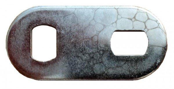 Austauschhebel für IKON Hebelzylinder N320 und N923