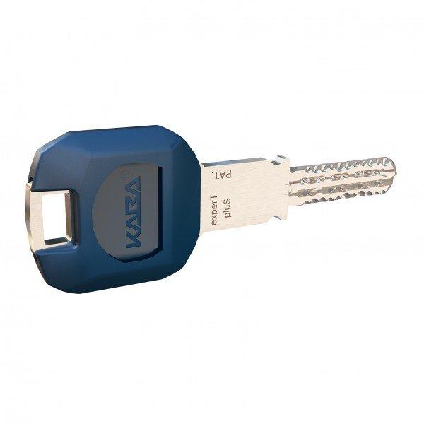 Schlüssel Kaba experT pluS - Largekey