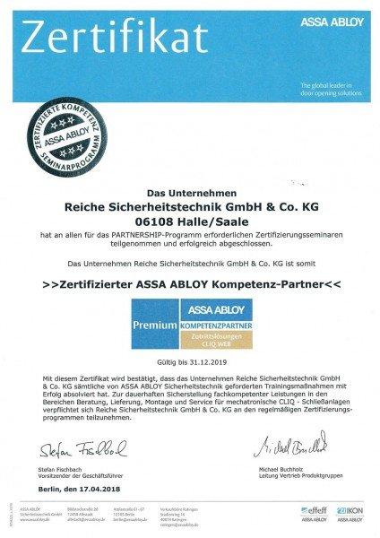 Zertifizierter-ASSA-ABLOY-Kompetenz-Partner-2