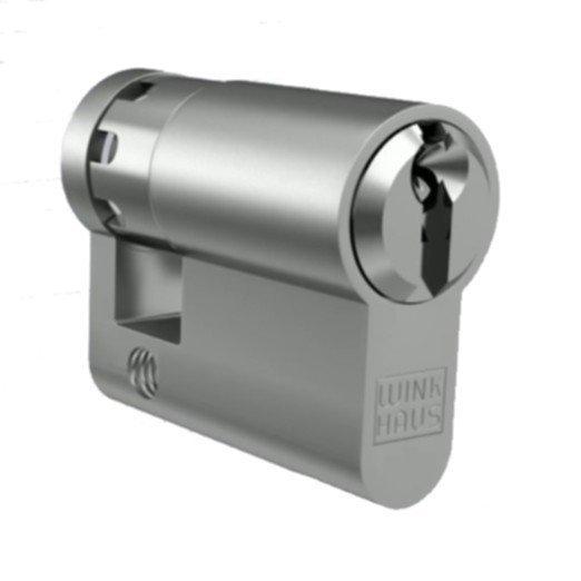 Halbzylinder keyOne X-pert XR 02