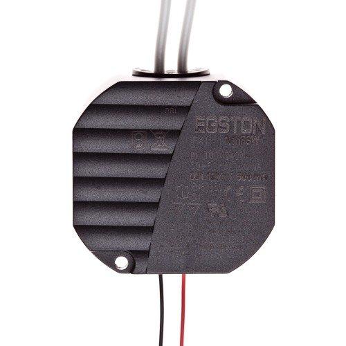 Netzteil Egston N1hFS 24V, 0.5A