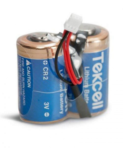 Batteriepack für ENiQ / ELS Guardian / Guardian S