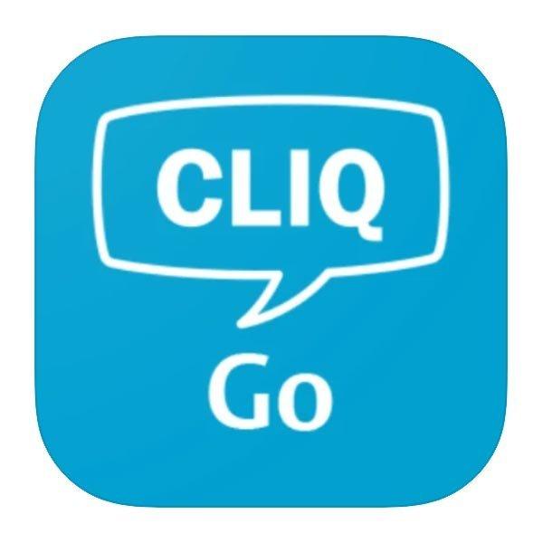 CLIQ Go App - Lizenzerweiterung von 20 auf 30 Zylinder