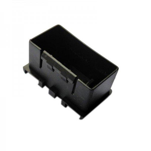 Batteriefach ALT 514983