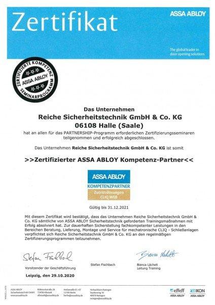 Zertifikat-Kompetenz-Partner-2021