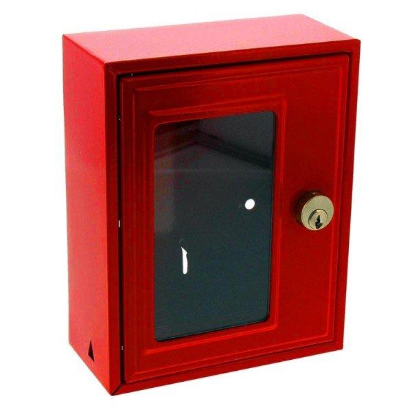 Notfallschlüsselbox 6160 ohne Hammer