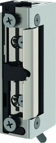 Elektro-Türöffner 118WR Wassergeschützt mit Rückmeldung