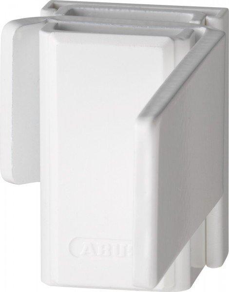 ABUS SW 20 Praktische Fenster- und Türsicherung
