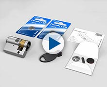 blueCompact-Batteriewechsel Typ BO 02