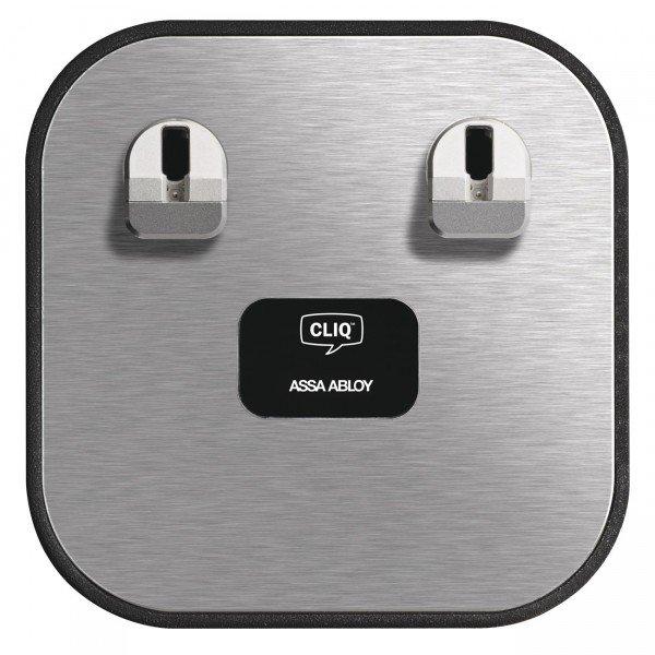 CP04 +CLIQ Tisch- Programmiergerät