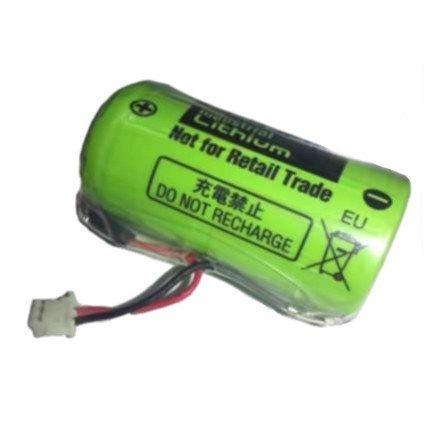 Batteriepack alt ENiQ / ELS Guardian / Guardian S