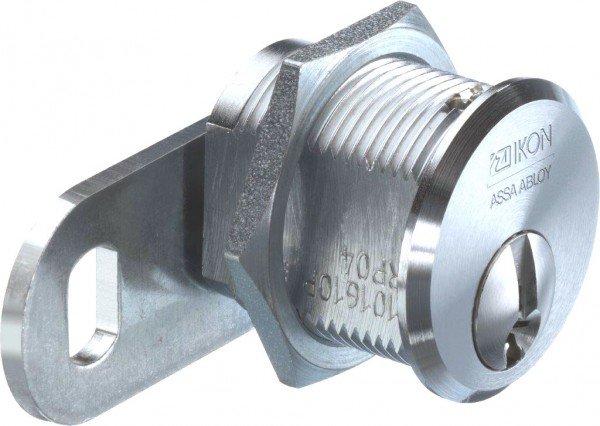 Schließhebelzylinder Z320 IKON SK6/VRS