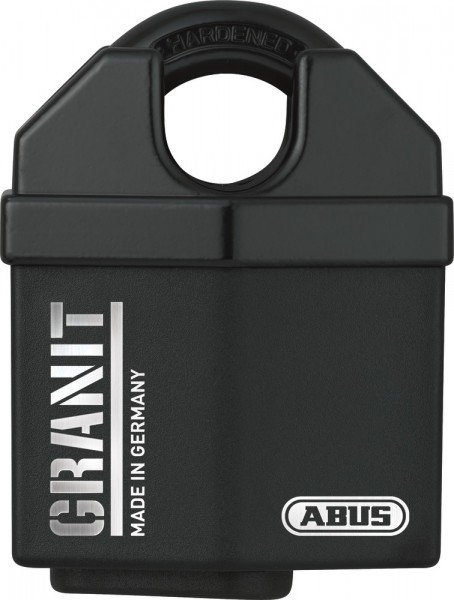 Granit 37RK/60 Vorhangschloss ABUS