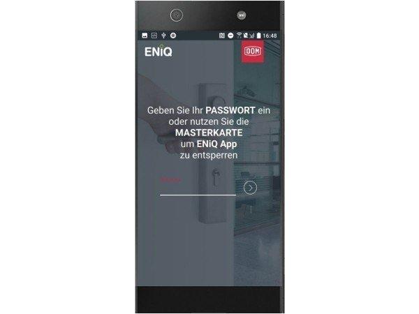 csm_ENiQ_APP_passwort_17c6bd2b08