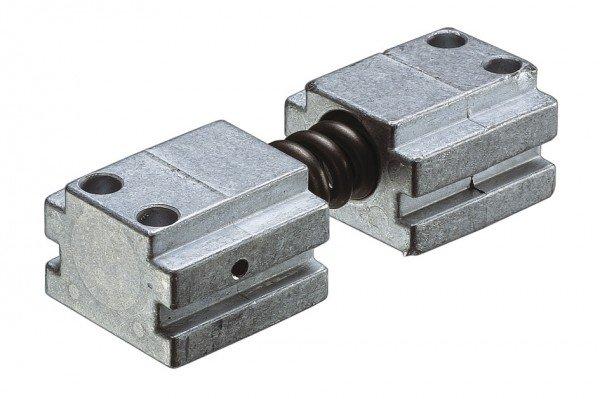 Öffnungsdämpfer A153 für G193, G195, G893, G795 Gleitschienen